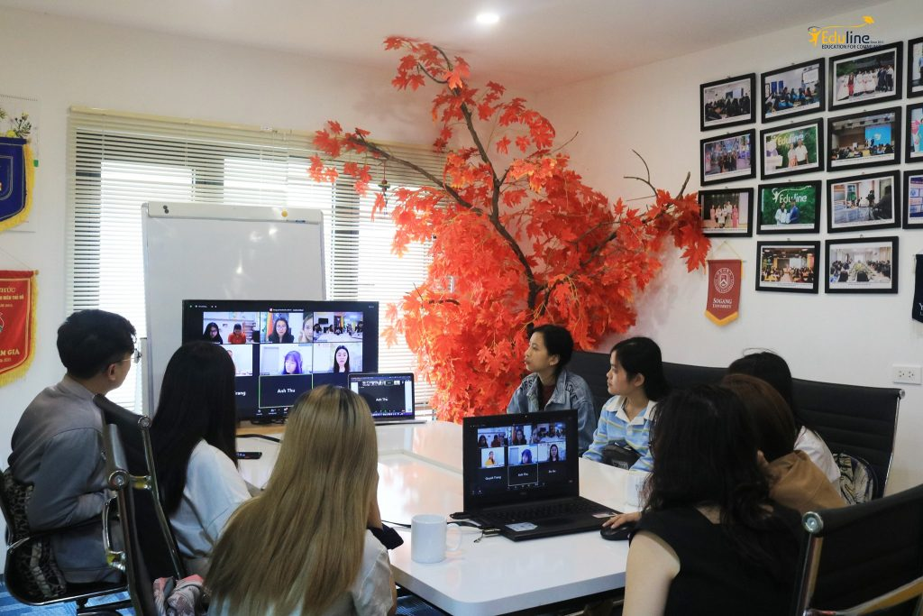 admission-counseling-cung-korea-university-eduline-1
