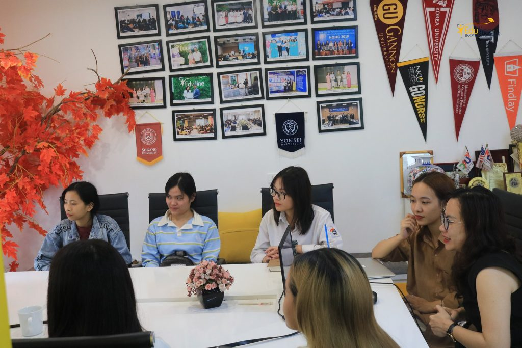 admission-counseling-cung-korea-university-eduline